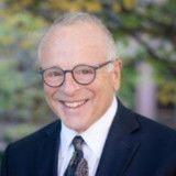 Alan W. Rosenak