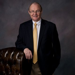 Paul V Martin