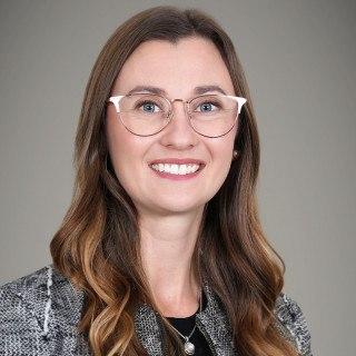 Rachel M. Scarafia
