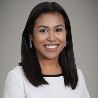 Claudia Carrizales
