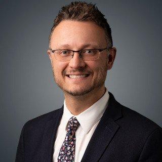 Jason Michael Kunowski