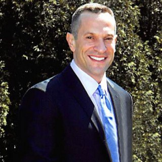 Ryan A. Margulis