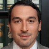 Jeffrey S. Gold