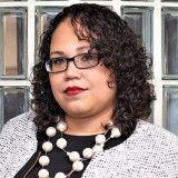 Jennifer A. Santiago