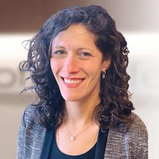 Allison P. Berecz