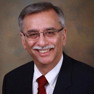 Bernard Natale