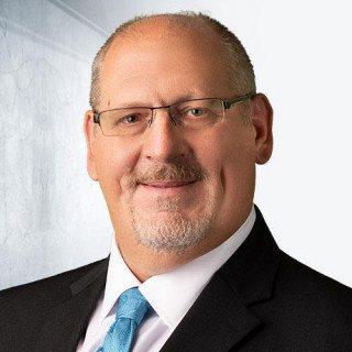 John Waldman