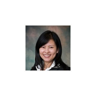 Caroline Angela Sung