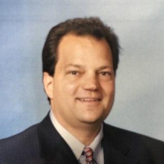 Frank R. DiFranco