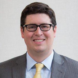 Jeffrey C. Schwartz