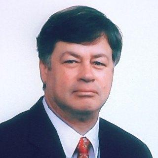 Stephen J Redner
