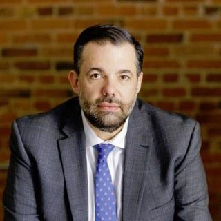 William Jaksa