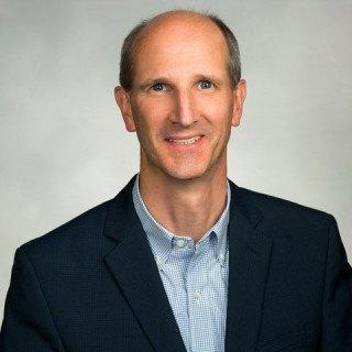 Michael J Bendel