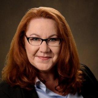 Christine Frieder