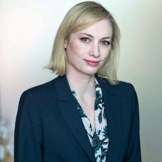 Rachel Lineberger