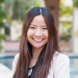 Alice Q. Nguyen