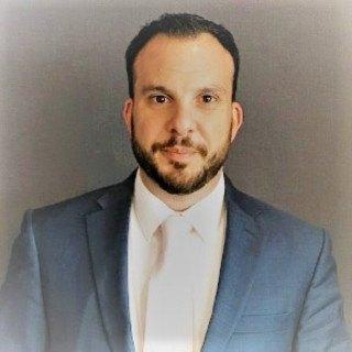 Joseph H. Haddad