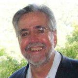Hector Figueroa-Vincenty