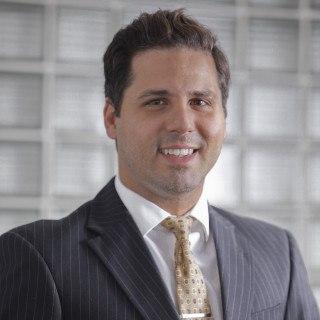 Jonathan D. Hernández Esq.