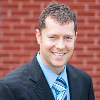 R. Parker McFarland Jr.