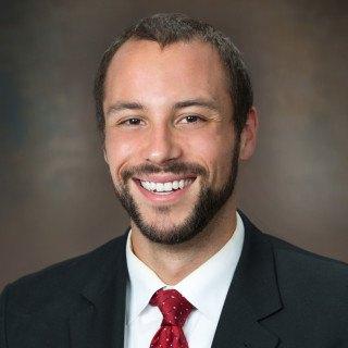 Tyler Charles Hadyniak