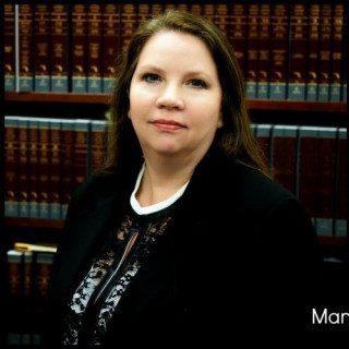 Mary Joyner