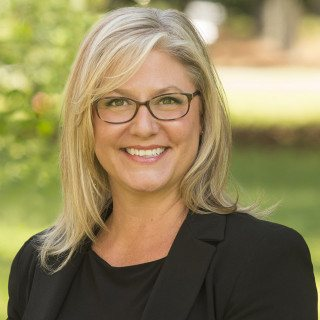 Jennifer B. Worden