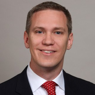 Michael Thicksten