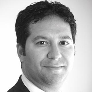 Mark A. Lara