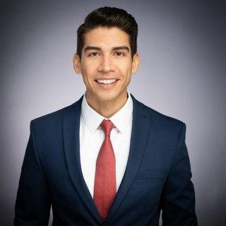 Armando Zuniga