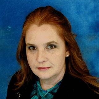 Jessica Guthrie Hudson