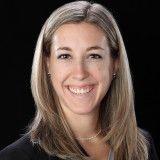 Nicole B Reimer