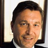 Anton Karpov
