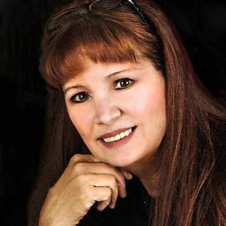 Nancy Martin