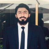 Arslan Abid