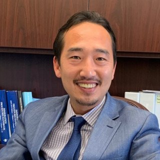 Min Hwan Ahn