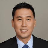 David K. Kim