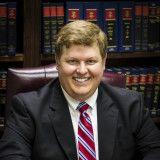 Ryan D Templeton