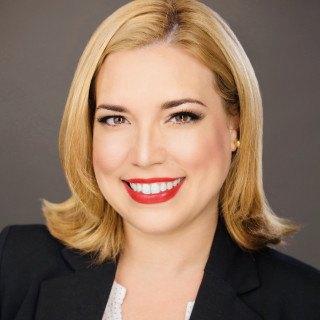 Aylette Figueredo