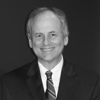 Thomas Cohen