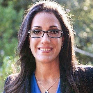 Susan J. Clouthier