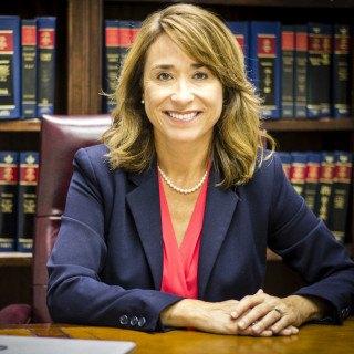 Sheila Mims