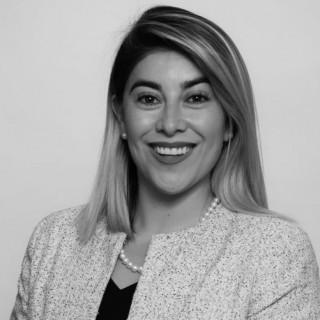 Alyssa A. Aliperta