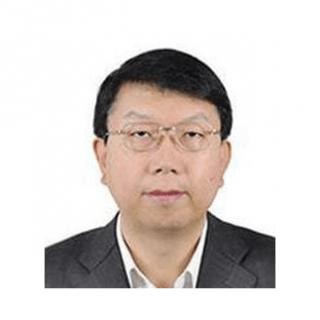 Andy Gu