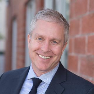 David German