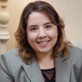 Adriana Rodriguez-Garcia