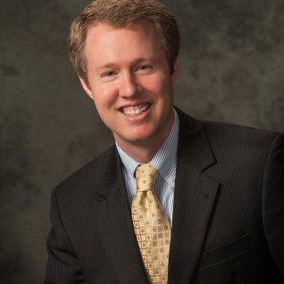 Bruce Kirk Eason