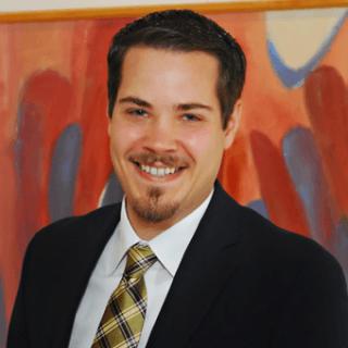 Tyler J. Waad