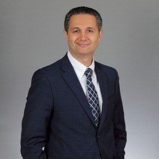 Rami Zahr