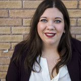Ashlee Nicole Duplessis